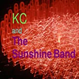 Boogie Shoes - K C and the Sunshine Band