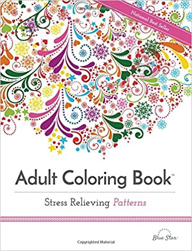 Inspired Coloring Travel By Parragon Books