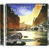 The Music of the Grand Canyon ~ Nicholas Gunn