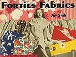 Forties Fabrics
