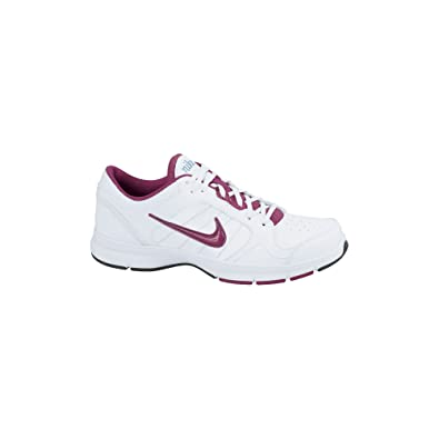 Nike Steady 9 525739103, Fitness Femme jdhskzjfkldxbk