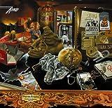 Over-Nite Sensation by Frank Zappa (2000-06-29)
