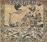 Forvist -Digi- Angantyr