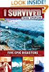 I Survived True Stories: Five Epic Di...