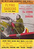 img - for Flying Saucers from Other Worlds: Issue No.29, May 1958 book / textbook / text book