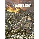 Rwanda 1994 :