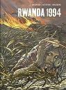 Rwanda 1994 : Intégrale