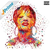 Beauty And The Beast (Deluxe Edition) [Explicit]