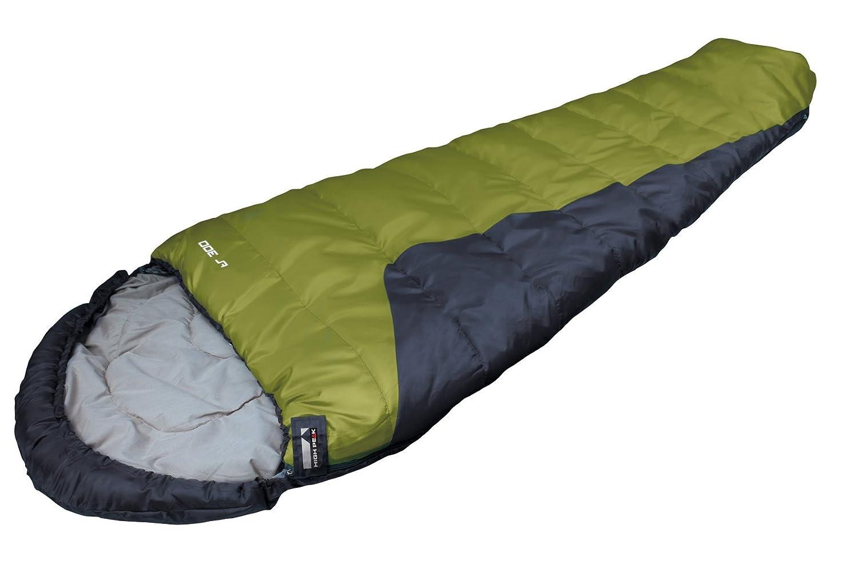 Outdoor Schlafsack Test, Schlafsack Test, Schlafsack, outdoor schlafsack, camping schlafsack, zelt schlafsack, schlafsack kaufen