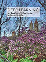 Deep Learning Front Cover