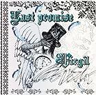Last promise(初回盤Aタイプ)(DVD付)(在庫あり。)