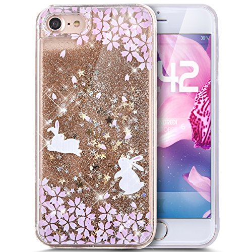 iphone-7-plus-hulleiphone-7-plus-caseikasusr-crystal-clear-flussig-hulle-schutz-handy-case-hulle-fur