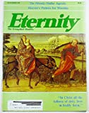 img - for Eternity: The Evangelical Monthly, Volume 32 Number 12, December 1981 book / textbook / text book