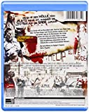 Image de Dawn of the Dead [Blu-ray] [Import allemand]