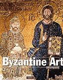 echange, troc Jannic Durand - Byzantine art