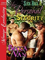 Her Personal Security