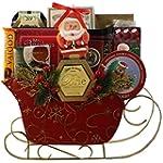 Art of Appreciation Gift Baskets Dash...