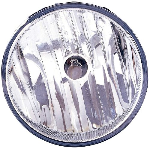 depo-331-2010n-as-ford-f-series-pickup-lincoln-aviator-driver-passenger-side-replacement-fog-light-a