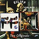 Eiliff/ Girlrls! by Eiliff