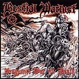Vengeance War Till Death