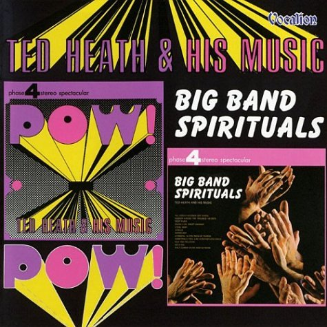 pow-big-band-spirituals