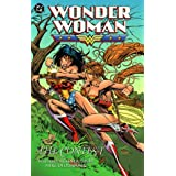 Wonder Woman: The Contestpar William Messner-Loebs