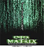 ENTER THE MATRIX (Playstation2)