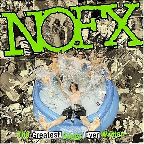NOFX - Re-Gaining Unconsciousness - Zortam Music