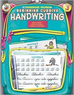 KidSource Calendar/Homework Helper