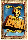 Monty Python's Life of Brian (The Immaculate Edition) [Blu-ray] (Bilingual)