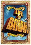 Monty Python's Life of Brian (The Imm...