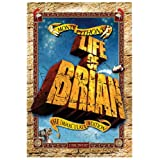 Monty Python's Life of Brian (The Immaculate Edition) [Blu-ray] (Bilingual)by Eric Idle