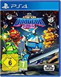 Super-Dungeon-Bros-PlayStation-4