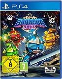 Super-Dungeon-Bros-PlayStation-4