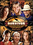 Survivor - The Australian Outback - T...