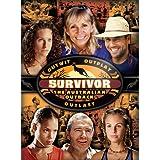 Survivor - The Australian Outback: Season 2