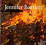 Jennifer Bartlett (1558591257) by Goldwater, Marge