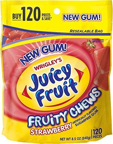 juicy-fruit-fruity-chews-strawberry-85-ounce-by-juicy-fruit