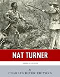 American Legends: The Life of Nat Turner