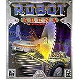 Robot Arena (PC)