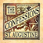 The Confessions | [Saint Augustine]