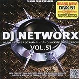 DJ Networx Vol.51