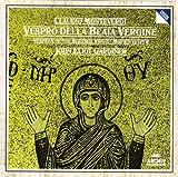 Monteverdi: Vespro della Beata Vergine - Magnificat II a 6