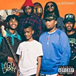 Ego Death [Explicit]