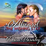 Aboard the Wishing Star | Debra Parmley