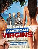 American Virgins [Import]