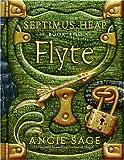 Flyte (Septimus Heap)