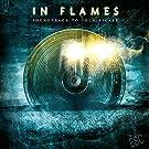 Soundtrack to Your Escape Black LP (Re-Issue 2014) [Vinyl LP]