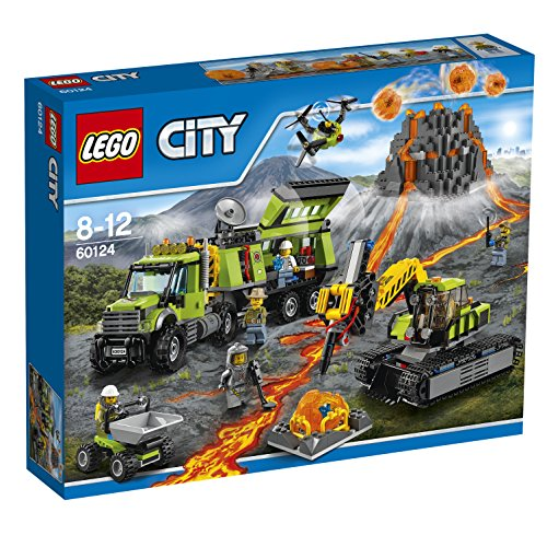 lego-60124-city-in-out-volcano-exploration-base-construction-set