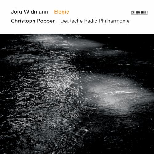 Buy Widmann: Elegie From amazon